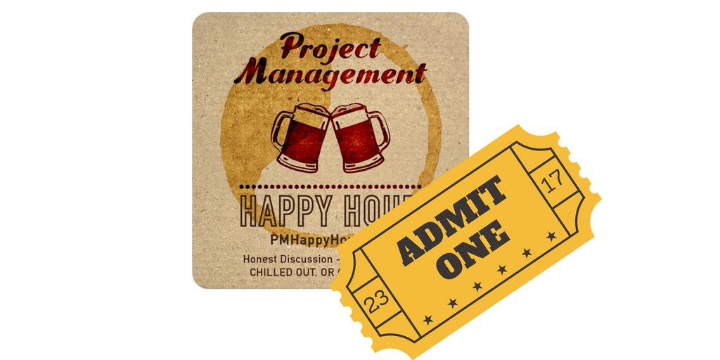Capm Pmp Certification Bootcamp Phoenix Az Project Management