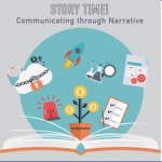 016-Story Time! Better communication through narrative