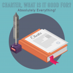 038 – Charter? Huh! What is it good for? (absolutely every project)