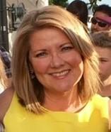 Dawn Colledge