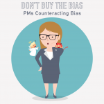 056 – Don't buy the bias! Managing bias in project management