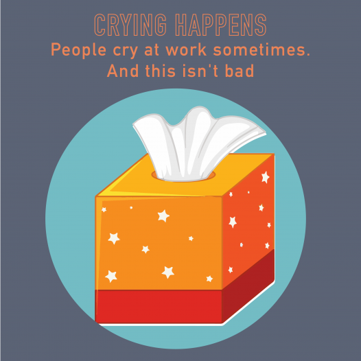 059 – Crying Happens